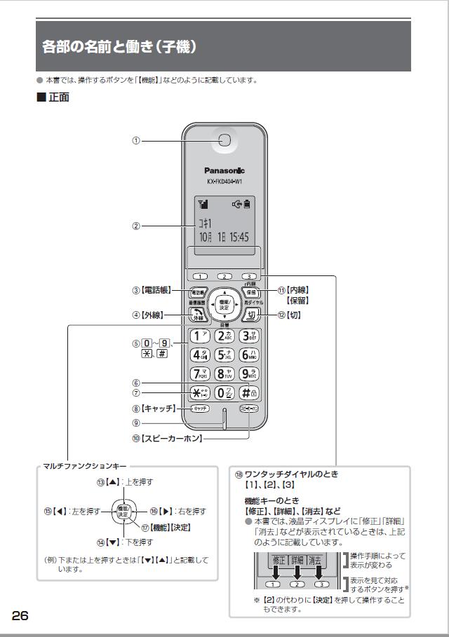 f:id:wanichan:20200714113531p:plain