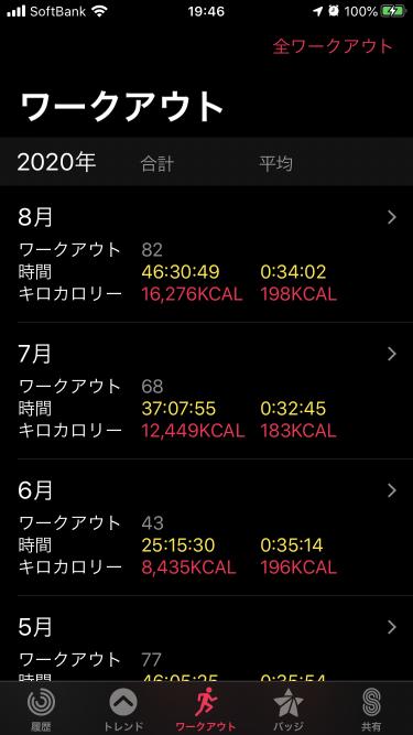 f:id:wanichan:20200830200106p:plain