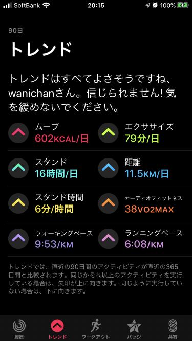 f:id:wanichan:20200830201701p:plain