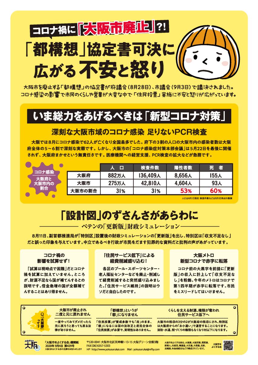 f:id:wanichan:20200905163602p:plain