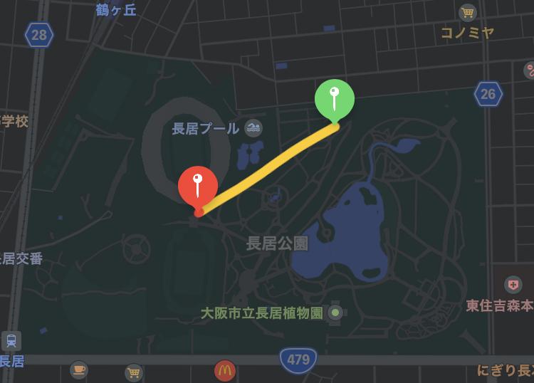 f:id:wanichan:20200912101342j:plain