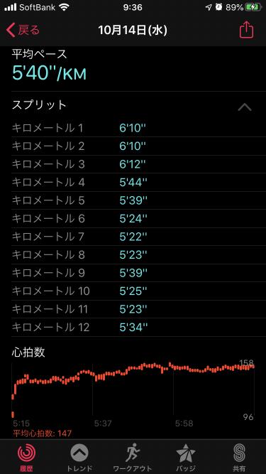 f:id:wanichan:20201014104302p:plain