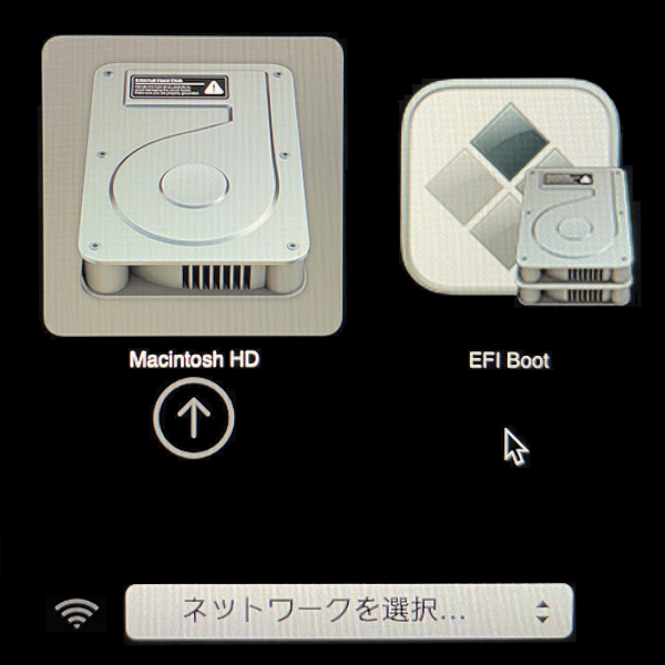f:id:wanichan:20201203092541p:plain