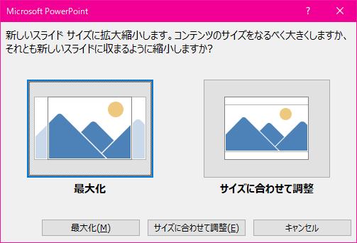 f:id:wanichan:20210504185956p:plain