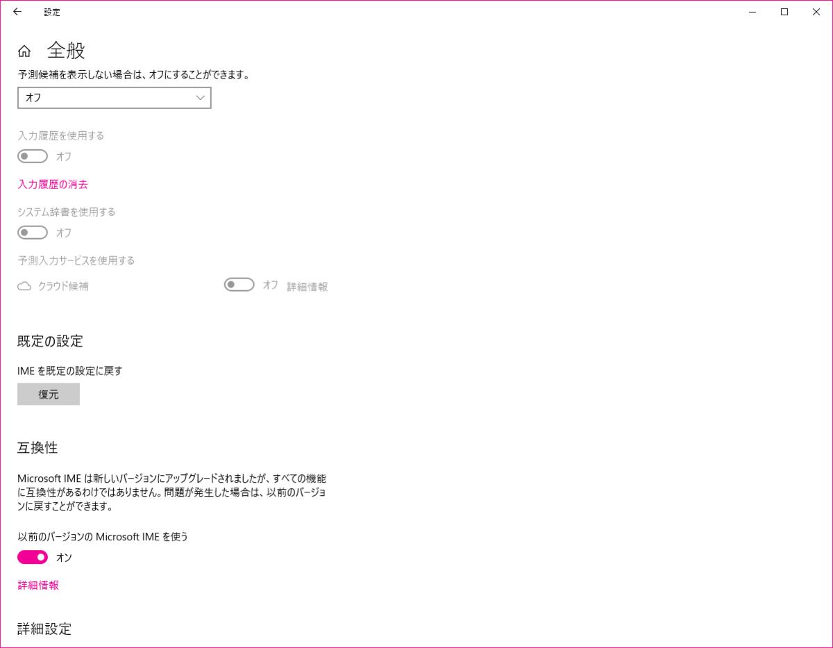 f:id:wanichan:20210825182852p:plain