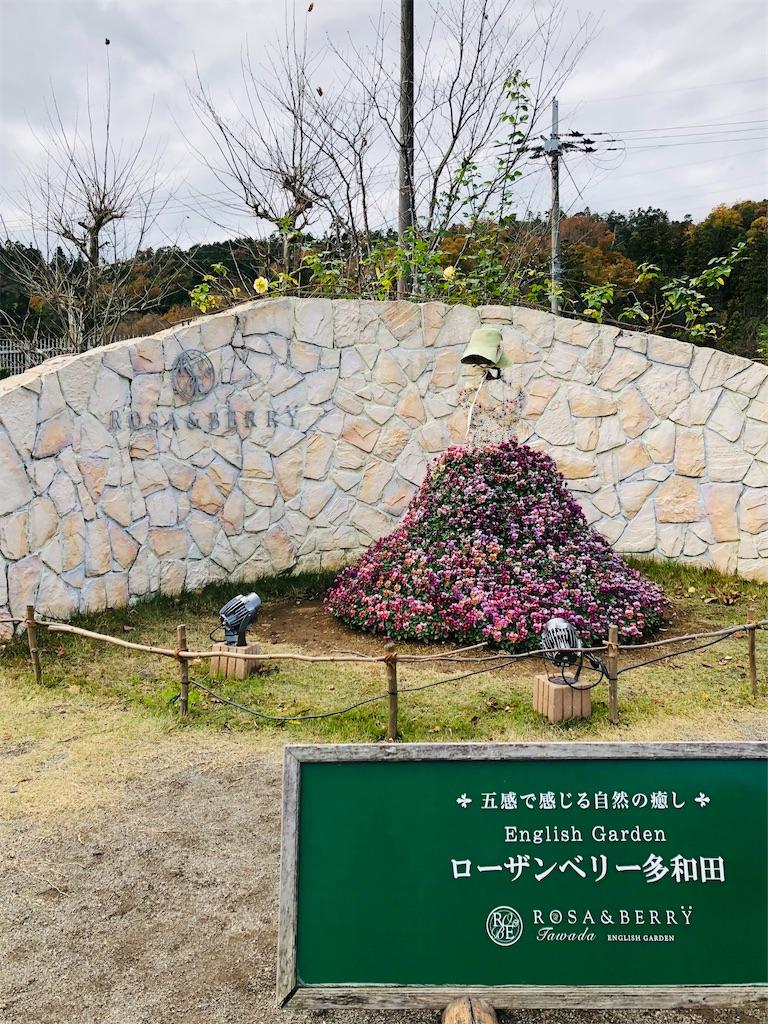 f:id:wanichang:20210107090037j:image