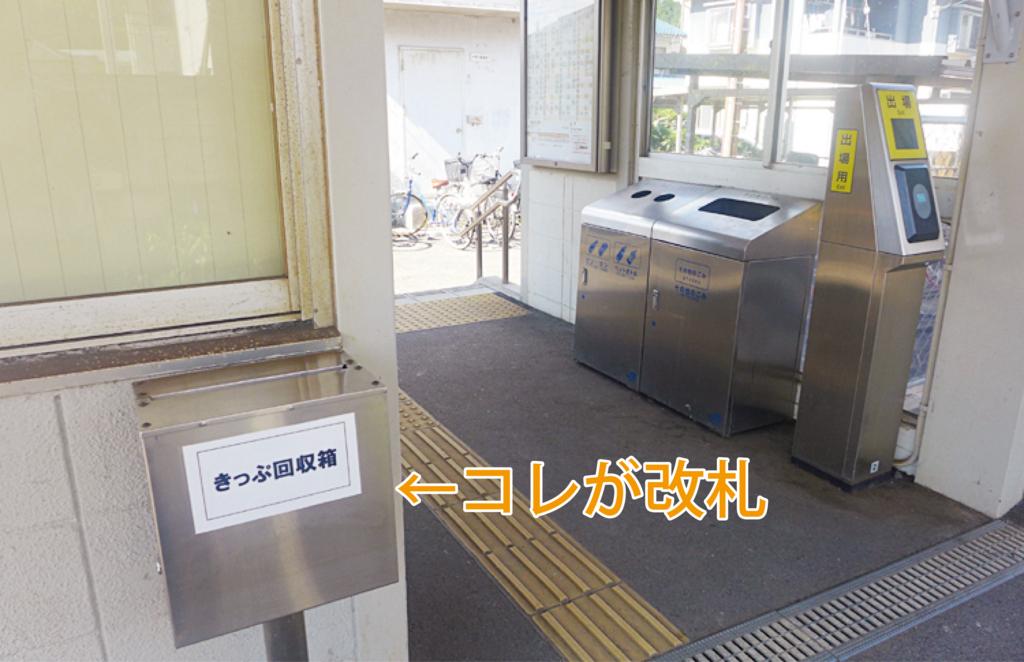 f:id:wanko515:20170705005031j:plain