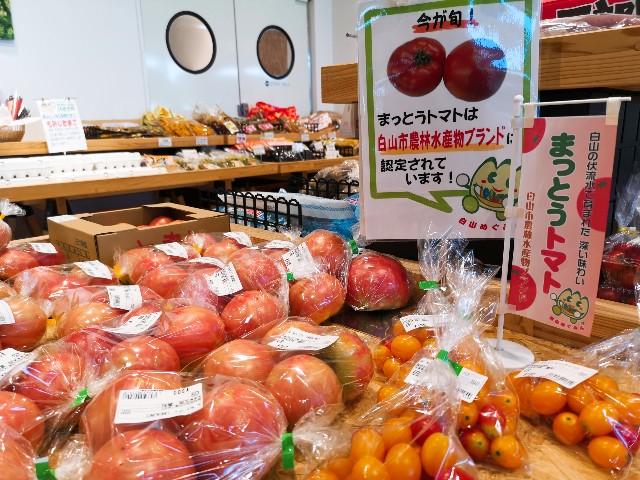 f:id:wankofruits:20200907101357j:image