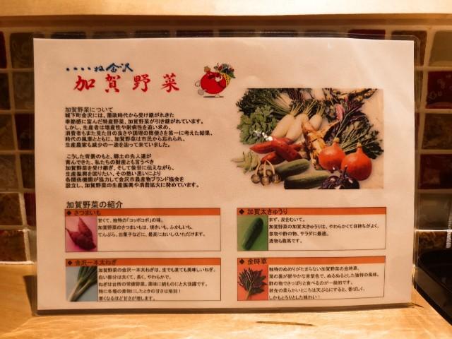 f:id:wankofruits:20210401055157j:image