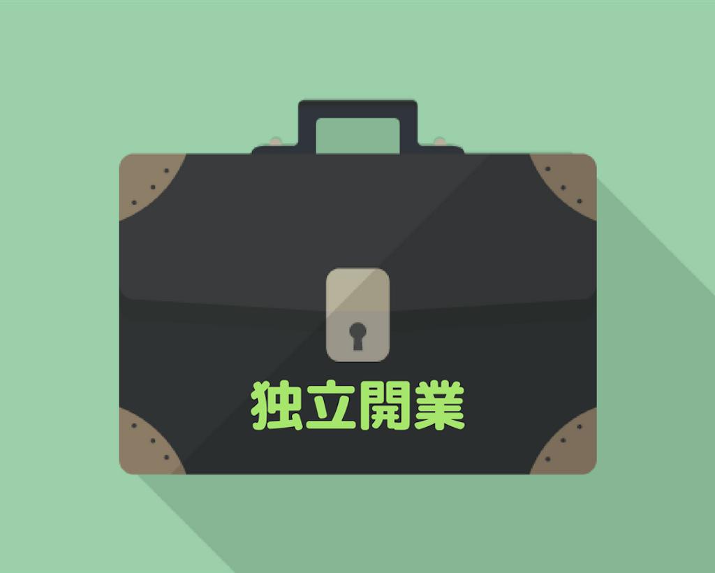 f:id:wankorokun:20180412091450p:image
