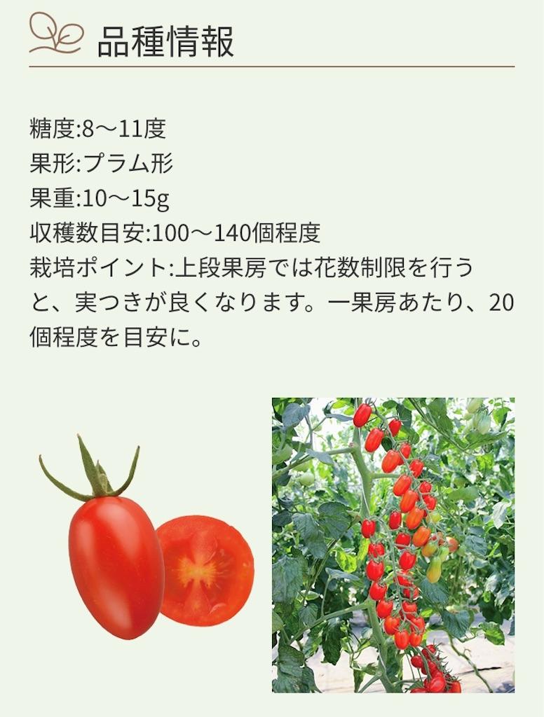 f:id:wankorokun:20180423055156j:image