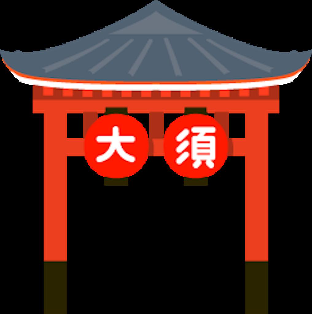 f:id:wankorokun:20180426221216p:image