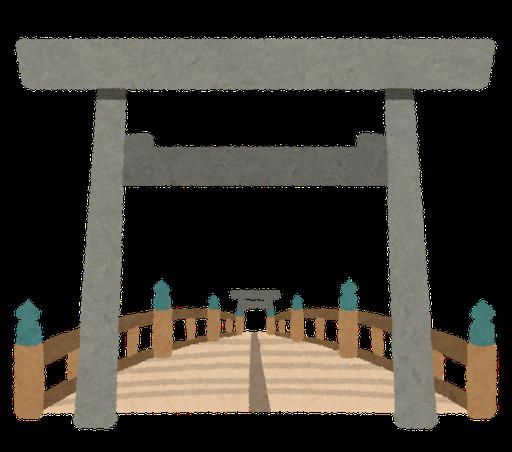 f:id:wankorokun:20180617152659p:image