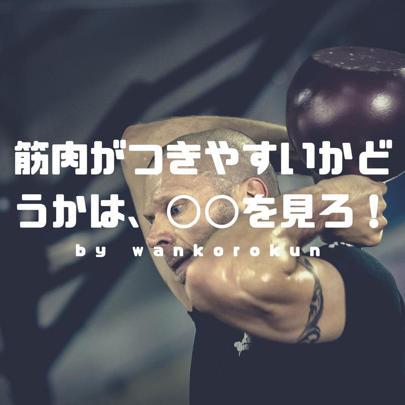 f:id:wankorokun:20180821121823p:plain