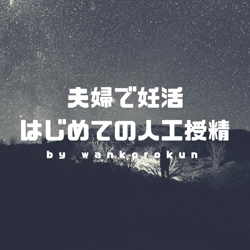 f:id:wankorokun:20180829205059p:plain