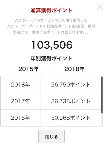 f:id:wankorokun:20180916175658j:image