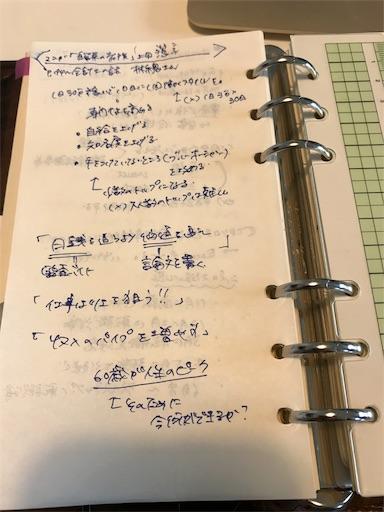 f:id:wankorokun:20180924124404j:image