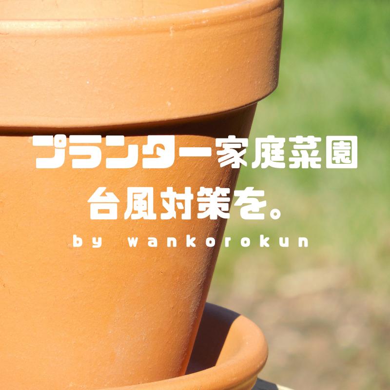 f:id:wankorokun:20180930145455p:plain