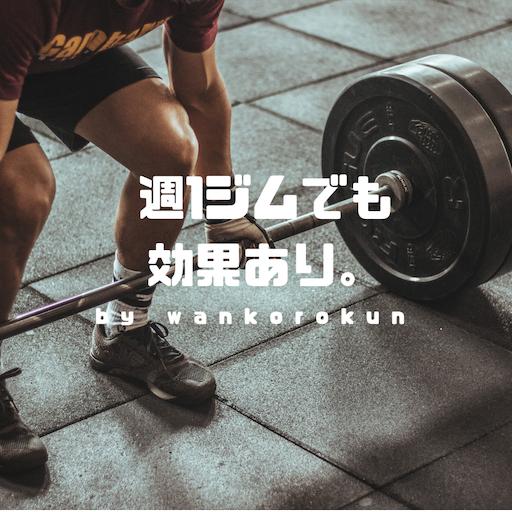 f:id:wankorokun:20181216223206p:image
