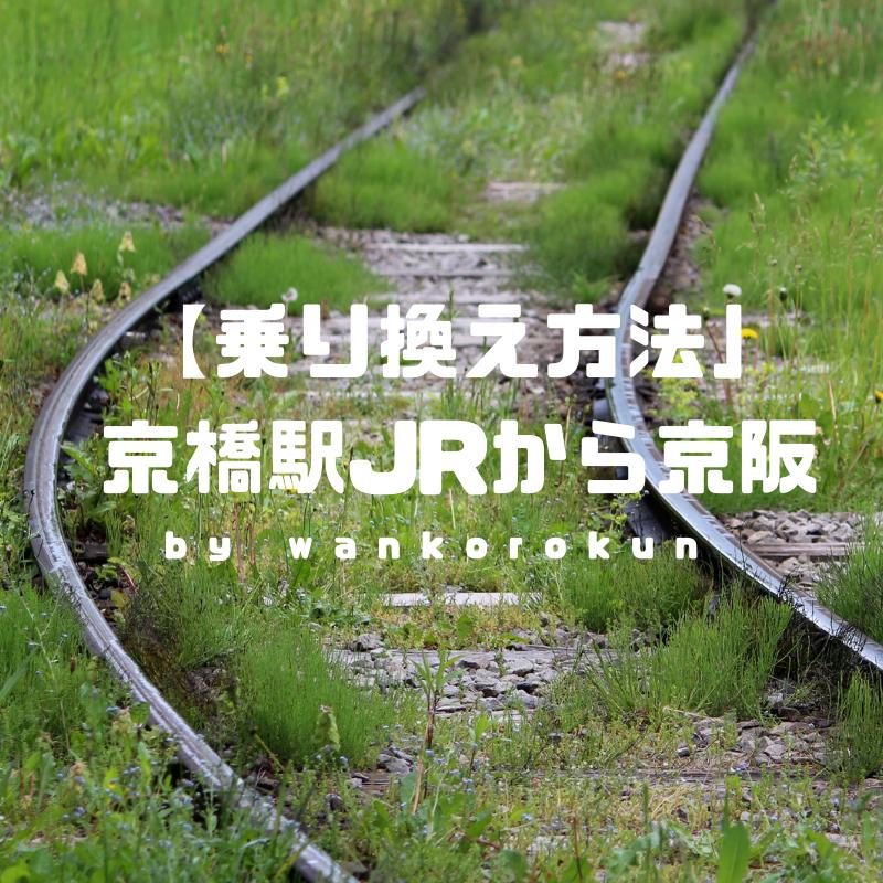 f:id:wankorokun:20181224194044p:plain
