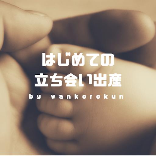 f:id:wankorokun:20190620094651p:image