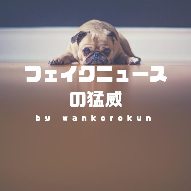 f:id:wankorokun:20190929175441p:plain