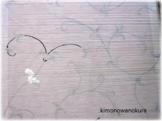 f:id:wanokura:20200117224453p:plain