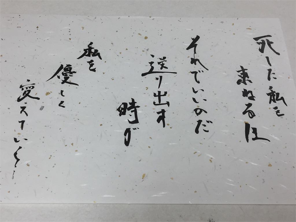 f:id:wanomichi68:20170713230304j:image