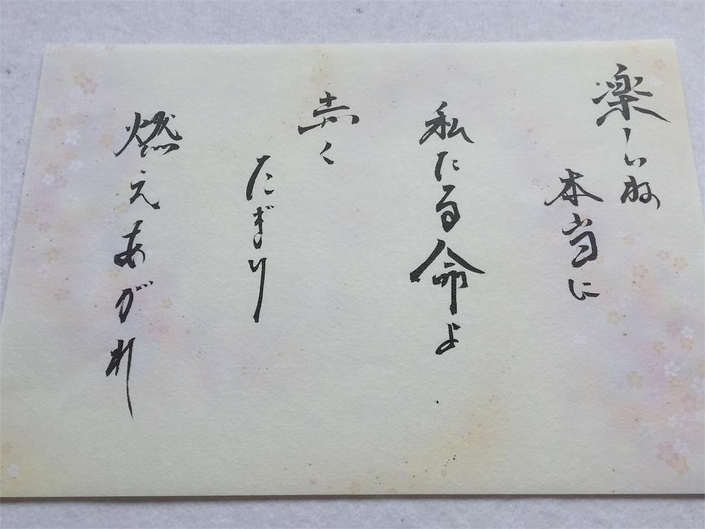 f:id:wanomichi68:20170714113022j:image