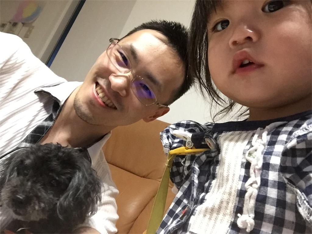f:id:wanomichi68:20170804014133j:image