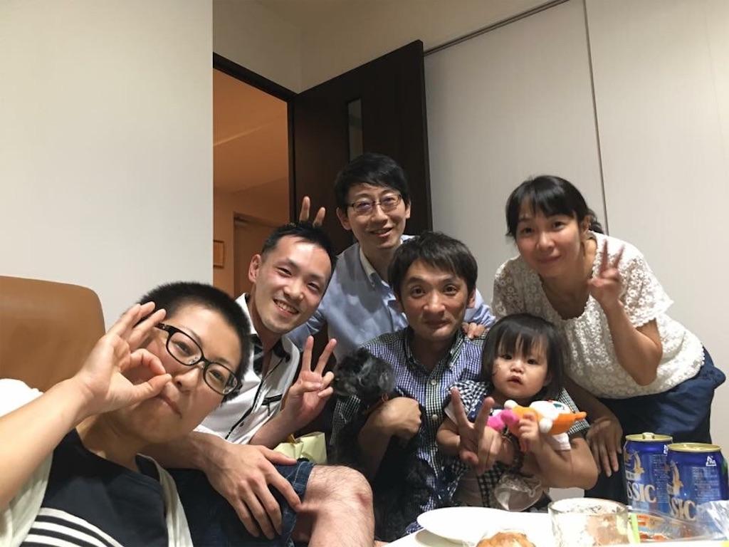 f:id:wanomichi68:20170804014141j:image