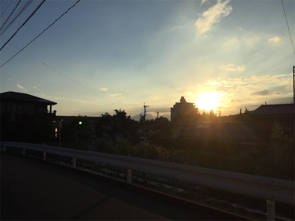 f:id:wanomichi68:20170824194044j:image
