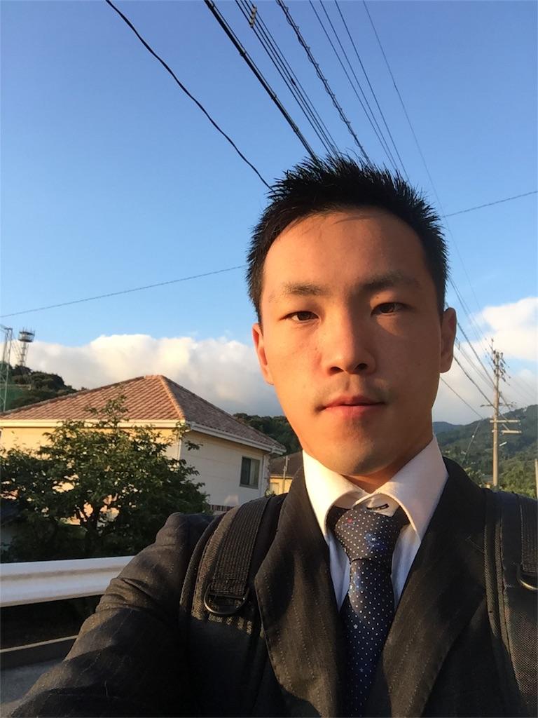f:id:wanomichi68:20170824194103j:image