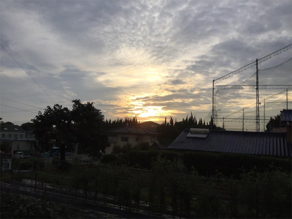 f:id:wanomichi68:20170914075238j:image