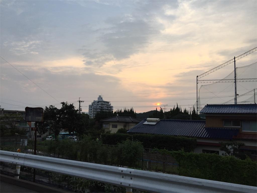 f:id:wanomichi68:20170919075807j:image