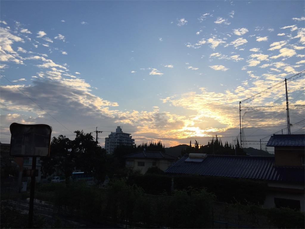 f:id:wanomichi68:20170927064330j:image