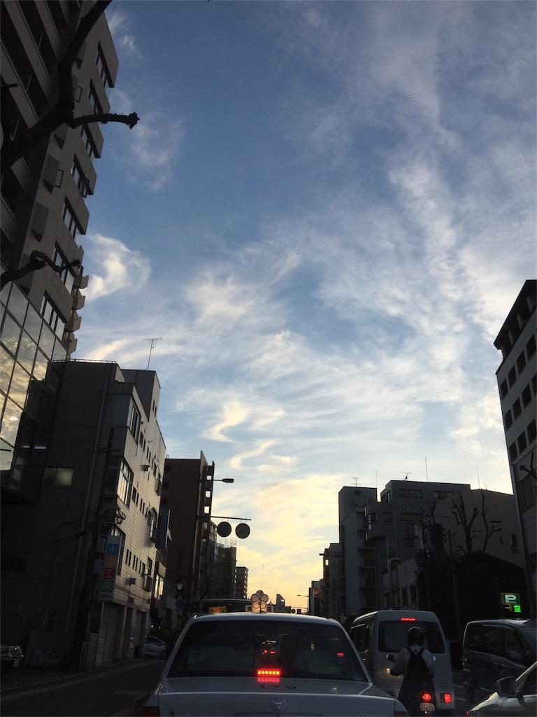 f:id:wanomichi68:20171015112626j:image