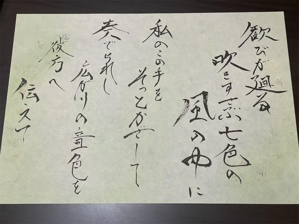 f:id:wanomichi68:20200225212545j:image