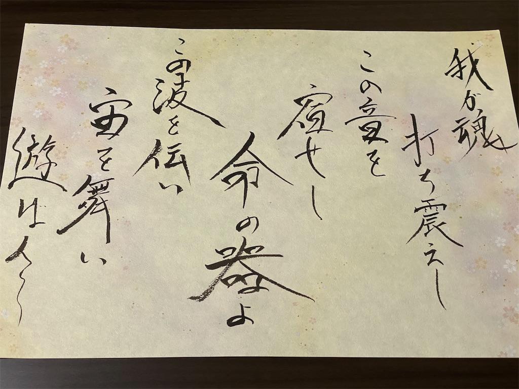 f:id:wanomichi68:20200315224525j:image