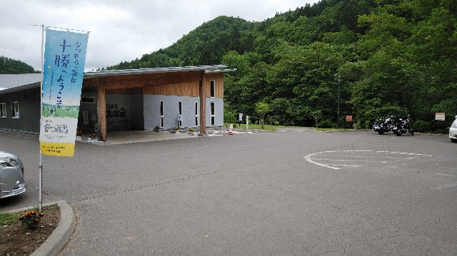 f:id:wanpaku-yaseiji:20190710232544j:image