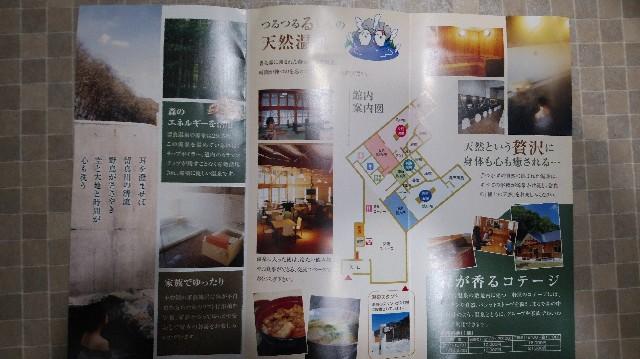 f:id:wanpaku-yaseiji:20190711002532j:image