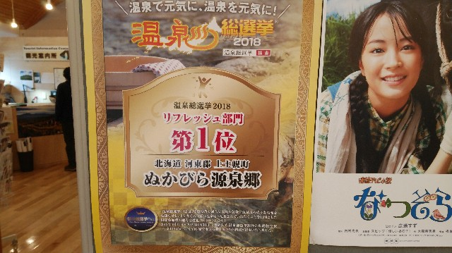 f:id:wanpaku-yaseiji:20190711003219j:image