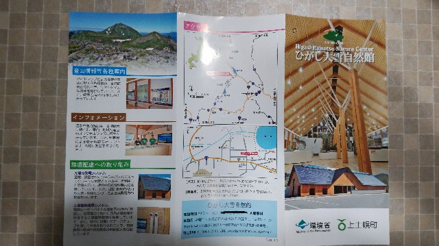 f:id:wanpaku-yaseiji:20190711015602j:image