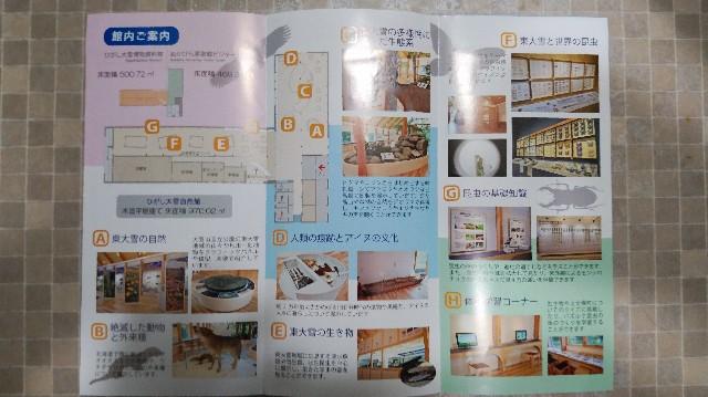 f:id:wanpaku-yaseiji:20190711015619j:image