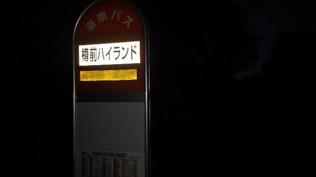 f:id:wanpaku-yaseiji:20190921230419j:image