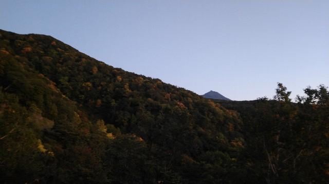 f:id:wanpaku-yaseiji:20190930002613j:image