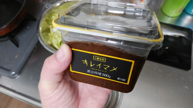 f:id:wanpaku-yaseiji:20200328023452j:image