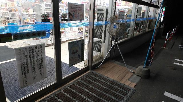 f:id:wanpaku-yaseiji:20200807193117j:image