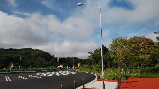 f:id:wanpaku-yaseiji:20200807201031j:image