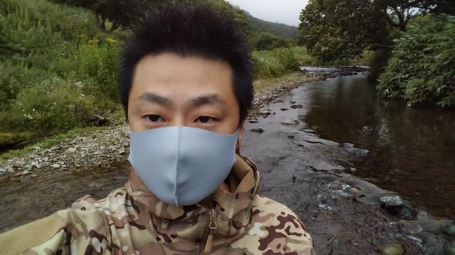 f:id:wanpaku-yaseiji:20200826031424j:image